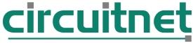 Circuitnet Logo