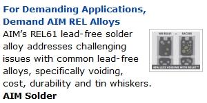reflow soldering processes lee ning cheng