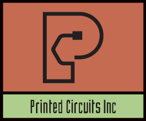 Printed Circuit Inc.