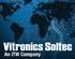 Vitronics Soltec