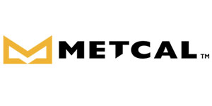 Circuitnet Media
