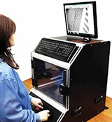 Glenbrook Introduces New Models of Popular X-ray Inspection Systems