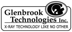 Glenbrook Technologies