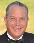 VIEWPOINT 2019: Gary Goldberg, Founder, PROMATION, Inc.