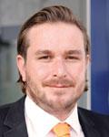 VIEWPOINT 2019: Matthias Fehrenbach, CEO, Eutect GmbH