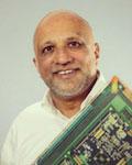 VIEWPOINT 2019: Milan Shah, President, Royal Circuit Solutions, Inc.