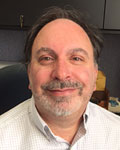VIEWPOINT 2018: Steven Zweig, Vice President, Glenbrook Technologies Inc.