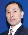 VIEWPOINT 2017: Tetsuro Nishimura, President, Nihon Superior