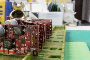 Tips and Resources for PCB Fabrication and Assembly