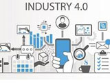 Germany's Industrie 4.0 Matures & IoT Security Top's Agenda