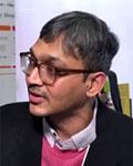 VIEWPOINT 2020: Kunal Shah, PhD., President, LiloTree