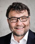 VIEWPOINT 2021: Christian Buske, CEO, Plasmatreat